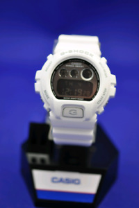 Casio G-Shock model DW6900NB-7CR