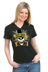 """CUSTOM"" Staff Shirts, Sports Team Shirts - 289-214-4102"
