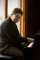 Piano Lessons in Your Home or at my Studio