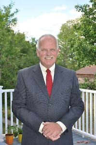 Humanist Wedding Officiant Belleville Belleville Area image 1