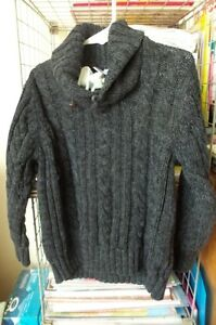 toddler boys size 5 sweater