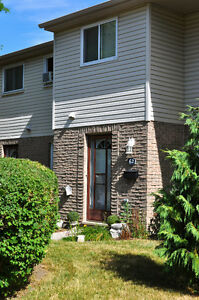 Why pay Rent??? #62-166 Southdale Rd W