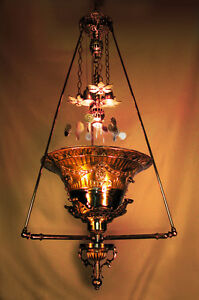 One of a Kind Light Fixtures Direct from the Designer.