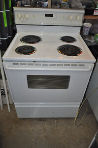 Maytag Countertop Stove : Used Maytag Stoves Get a Great Deal on a Stove or Oven Range in ...