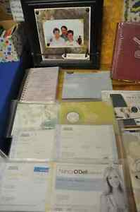 Paper Scrapbooking supplies Windsor Region Ontario image 6