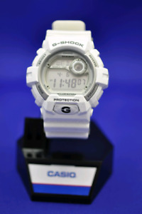 Brand New Casio G-Shock model G-8900A-7CR