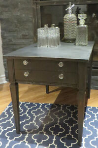Shabby Chic Occasional/ End table Table Shabby Chic