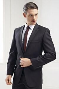 tuxedo neuf pour hommes