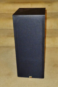 Pair of PSB Speakers - Good Quality - Ex. Condition