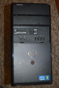 DELL Vostro 460 desktop i5 8Gb