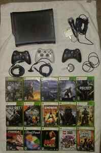 Xbox 360 package London Ontario image 1
