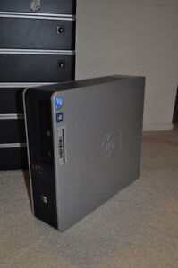 ★★HP PC★DVD BURNER★WARRANTY★WINDOWS 7★INTERNET READY★SPEAKER★★