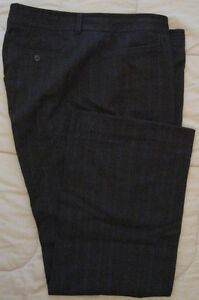 Pantalons pour femme, taille 16
