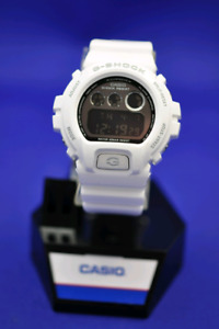 Brand New Casio G-Shock model DW6900 NB7 .