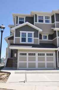 Newly Developed Condo For Sale In Stonebridge!