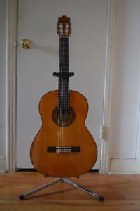 Yamaha G-231-2