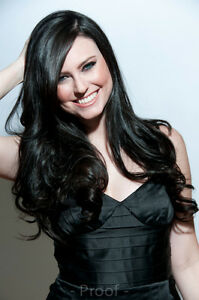 Tape-In Extensions Blow Out Sale!!! Kitchener / Waterloo Kitchener Area image 10