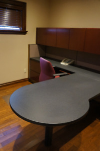 office furniture kitchener office furniture buy and sell furniture in kitchener