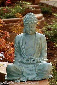 22-Large-Garden-Buddha-Statue-Sculpture-Outdoor-Serenity-Inspirational