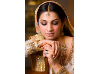 Summer Offer: Asian/English/Arabic Wedding Photographer /Videographer