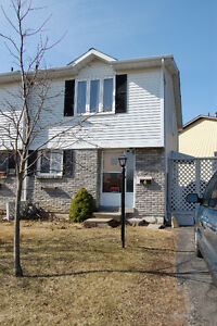 4 Bedroom near St. Lawrence College