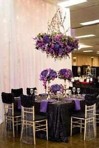 DECOR AND RENTALS Cambridge Kitchener Area image 3