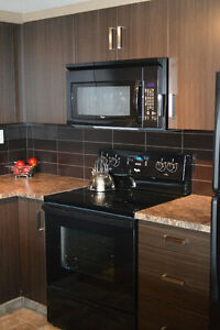 Only 1 Condo Suite Left! 2 Bedrooms/2 Bathrooms *Dont Miss Out*