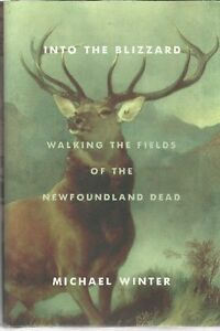 WWI, Michael WINTER: INTO THE BLIZZARD, Beaumont-Hamel, Somme