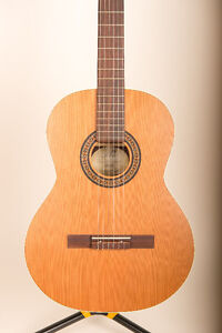 Classical Guitar In Barrie area NOT Thunder Bay!