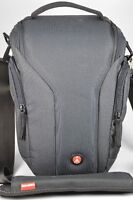 Manfrotto Holster Camera Bag