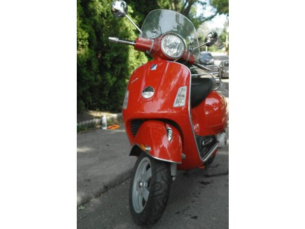 Used 2006 Other Other