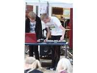 House/EDM DJ