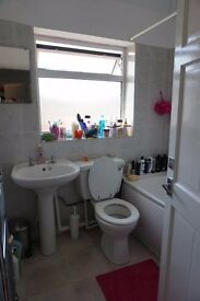 Double Room to Rent in Lovely Shared House.