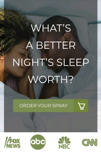 Revolutionary Sleeping Products For Sale!