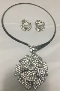 Beautiful jewelry sets (earrings and sets) on sale!!! cheap!!!