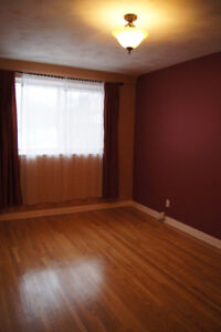 South Ajax -Room for Rent/Shared Accommodation