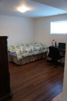 Clean, renovated, Bachelor suite - Dover
