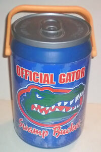 Florida Gators 5 Item Sports Collectables Package London Ontario image 8