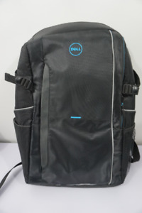 Dell Professional Laptop Notebook Backpack