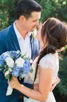 Free Engagement Session - Calgary Wedding Photographer