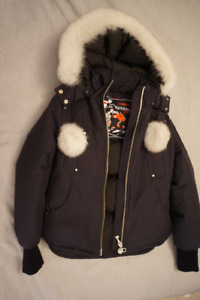 Moose Knuckles Women's Jacket