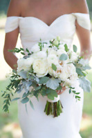 Wedding and event florals!