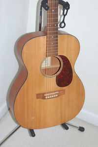 Martin OOO-M Made in USA for sale or trade
