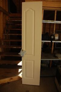 Local Deals On Windows Doors Trim In Moncton Home Renovation Materia