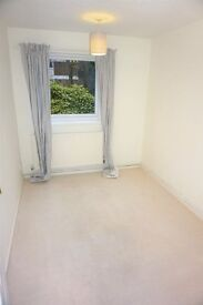 ** 2 BEDROOM FLAT CROYDON ** NOT TO BE MISSED **