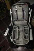 Lowepro Vertex 200 AW Camera Bag