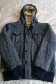 Mens jackets bundle