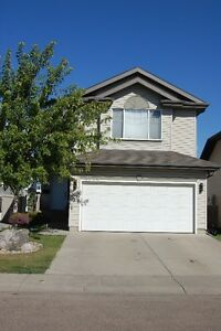 Silver Berry EXCELLENT  DEAL  OPEN HOUSE SAT.1-3:30