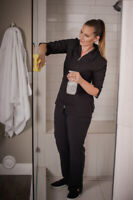 Calgary Boutique Cleaning Service Seeking Cleaning Specialists!