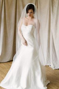 Sara Gabriel - Lauren Veil - Wedding